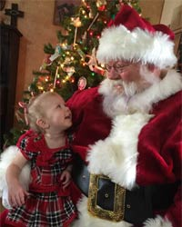 a6fb1c7fc777b Majestic Santa Suit Costume - SantaSuitExpress.com